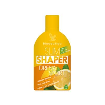 Slim Shaper Drena Sport 500ml Bioceutica