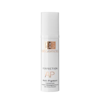 Perfection AP Anti-Pigment 50ml Dr. Grandel