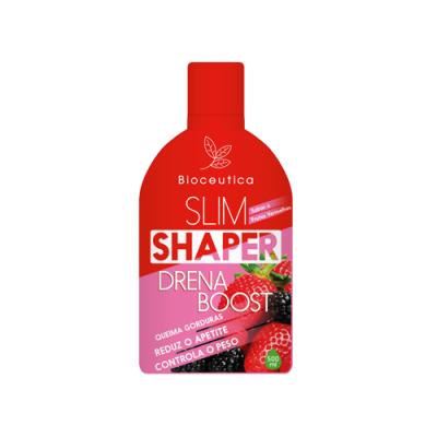 Slim Shaper Drena Boost 500ml Bioceutica