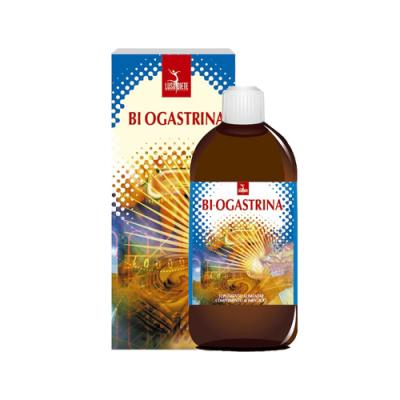 Bi-Ogastrina 250ml Lusodiete