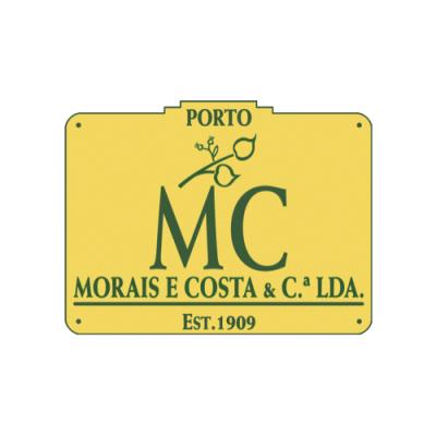 Morais e Costa