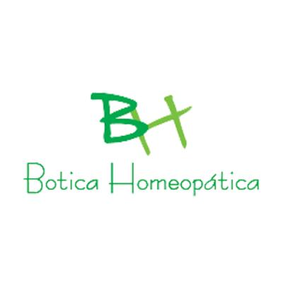 Botica Homeopática