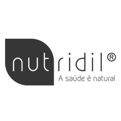 Nutridil