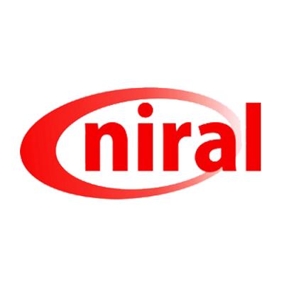 Niral