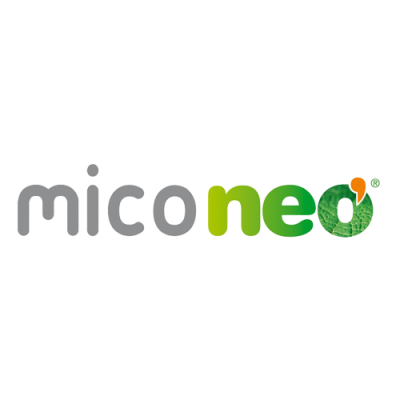Mico Neo