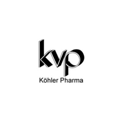 KVP - Kohler Pharma