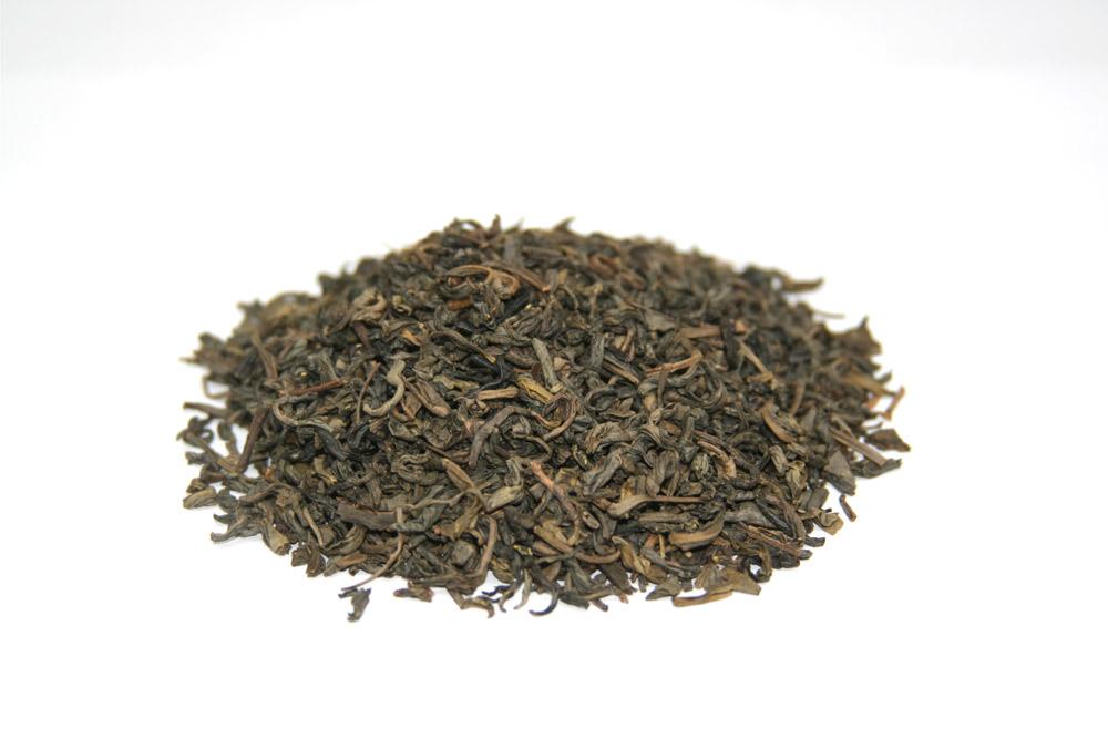 Chá Verde - saco 50g