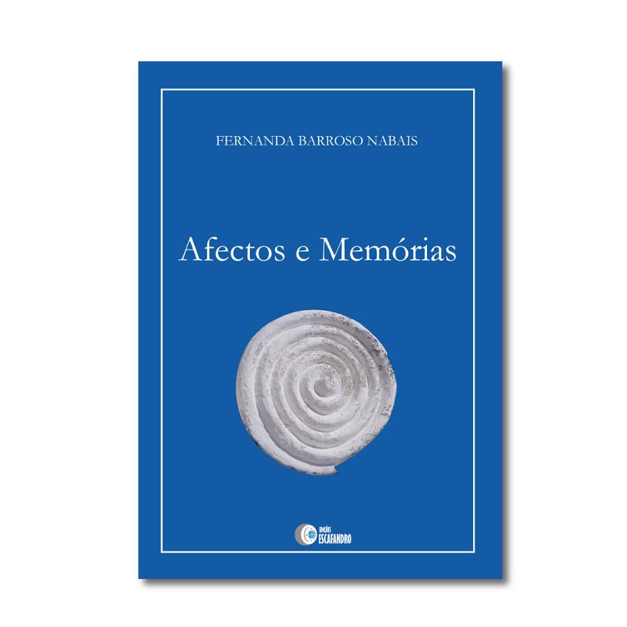 Afectos e Memórias