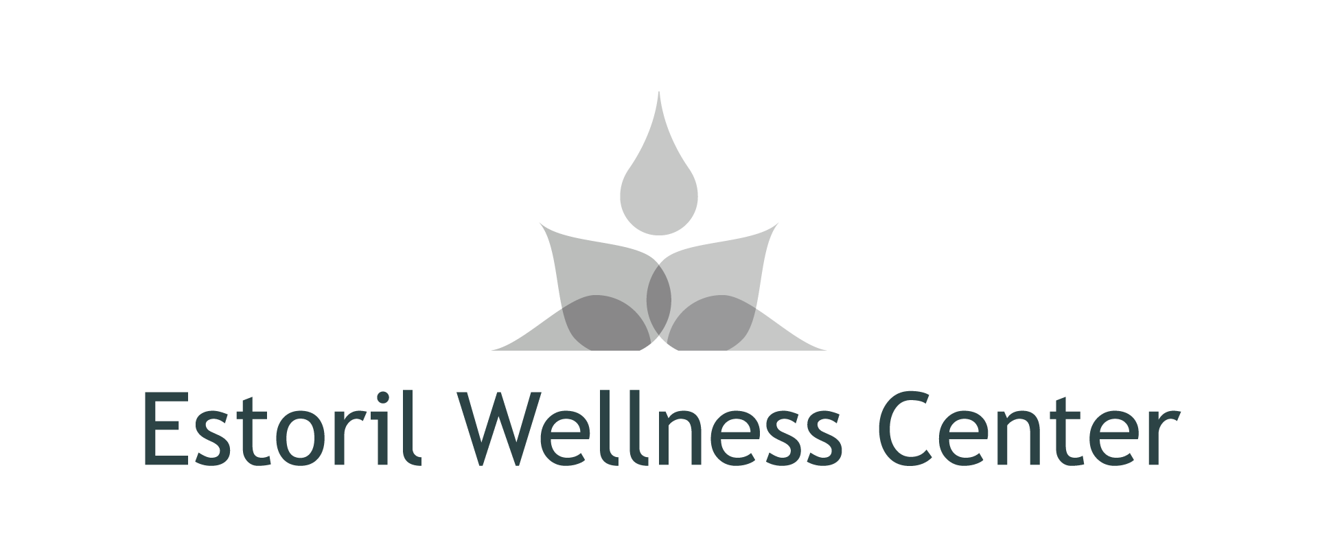 Estoril Wellness Center