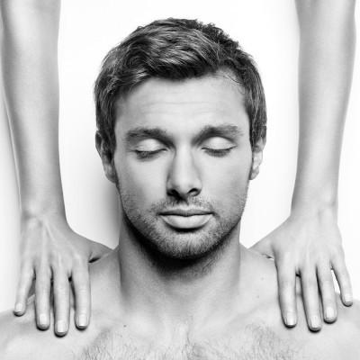 Tratamento Fundamental de Homem (1h)