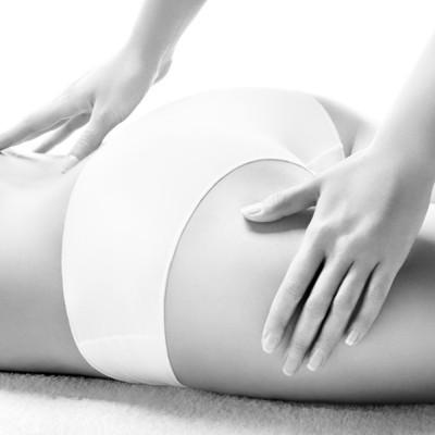 Massagem Body Sculpt Arôms Natur (45 min)