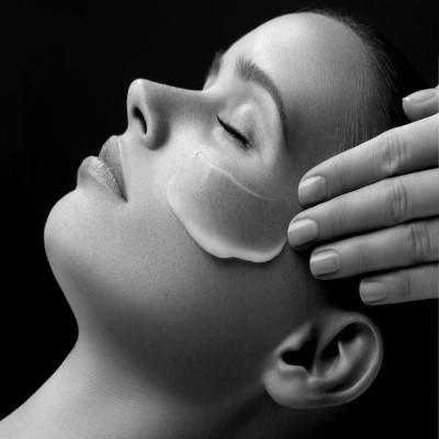 Pro Peel - Peeling Glysalac Facial Sothys  (60 min)