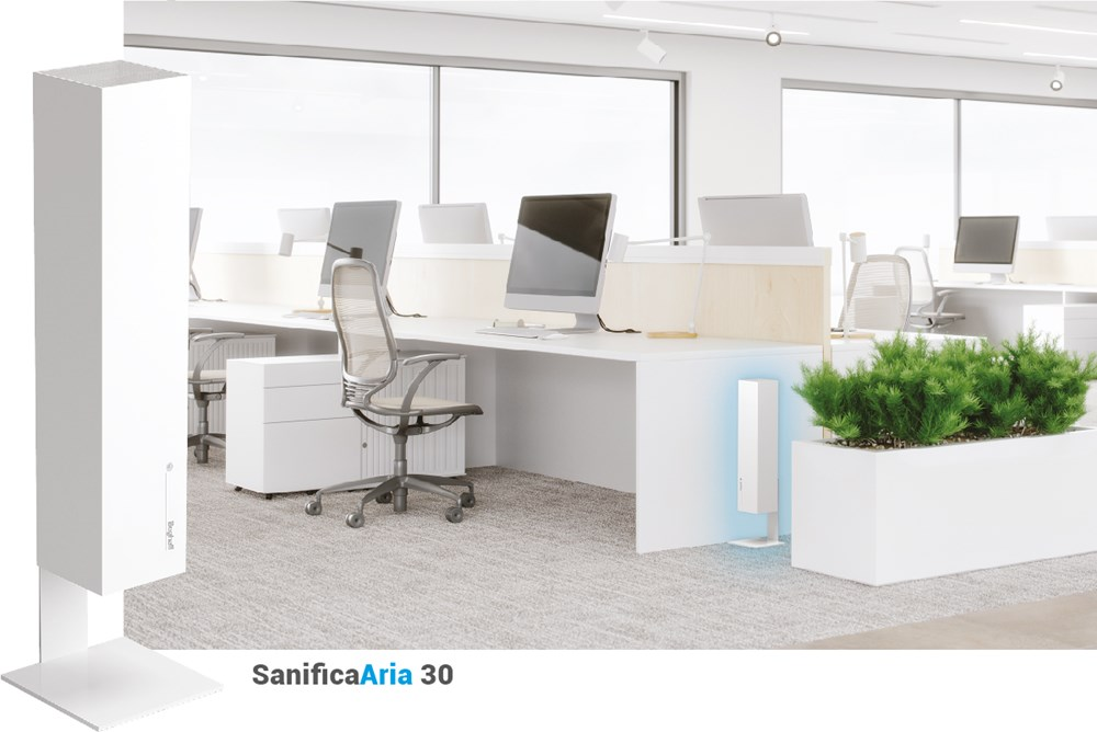 SanificaAria30