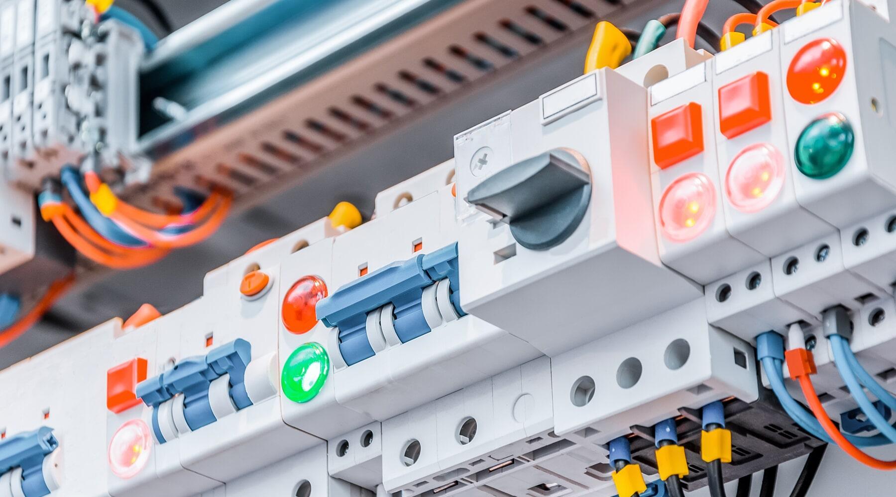 Nova tecnologia em cabos de baixa tensão