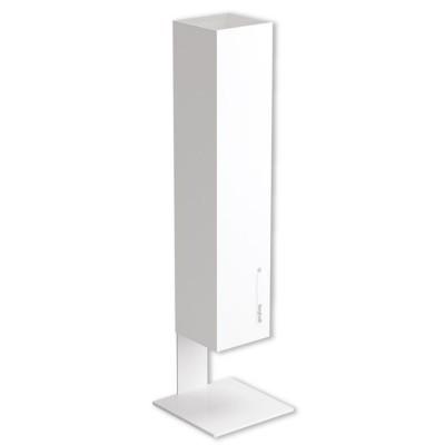 Higienizador de ar SanificaAria 30