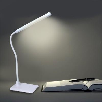 Candeeiro de mesa SLIM 6W LED com regulador de intensidade