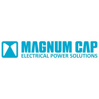 MAGNUM CAP