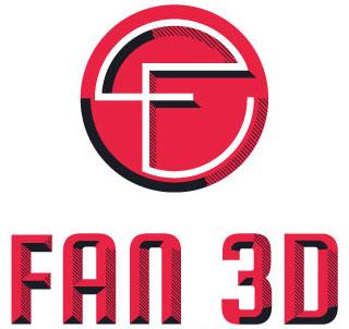 FAN3D Store