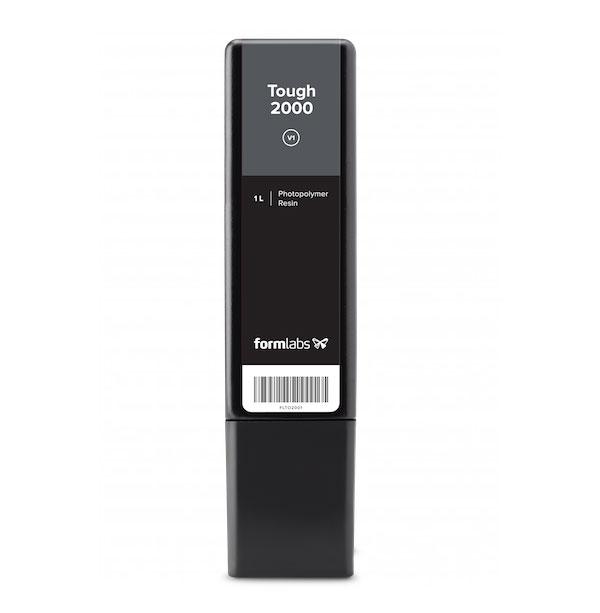 Tough 2000 Resin 1 L