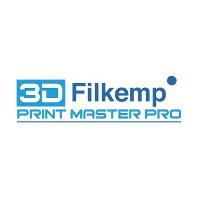 Filamentos Filkemp