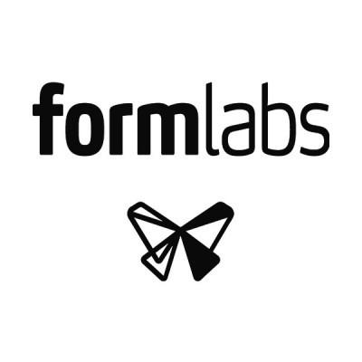 Acessórios FormLabs
