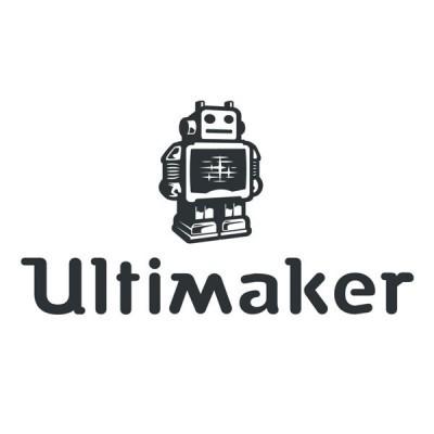 Acessórios Ultimaker