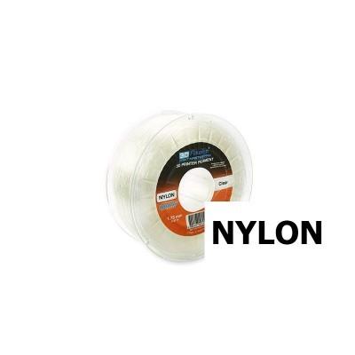 Filamento Filkemp Nylon - 1kg