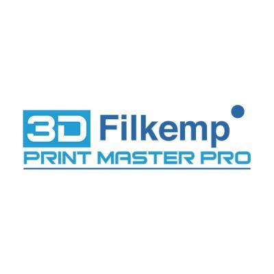 Filkemp