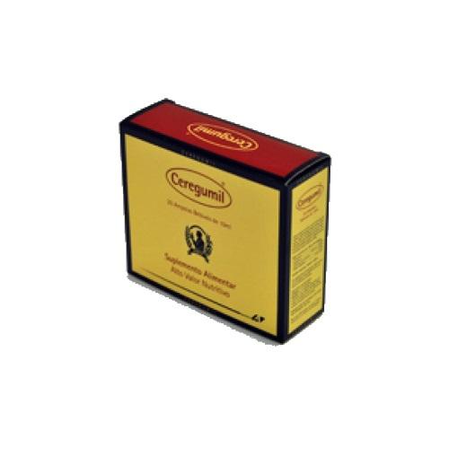 Ceregumil® Cx 20 Amp, 10ml