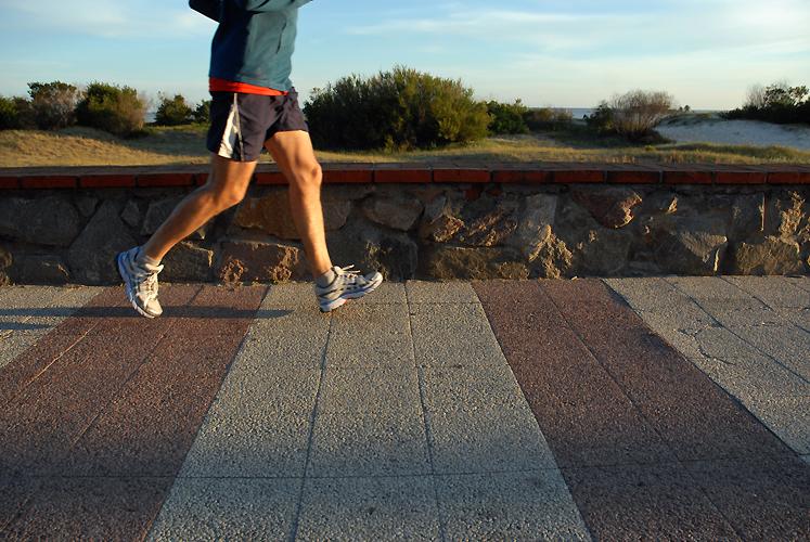 A actividade física e o desporto: um meio para melhorar a saúde e o bem-estar