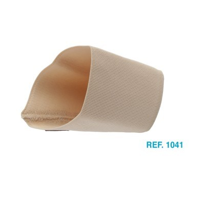 Peeth® Ligadura de Joanetes, Ref.: 1041