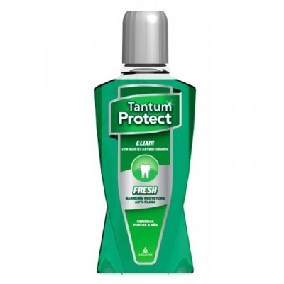 Tantum Protect Elixir, 250ml