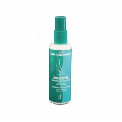 Akileïne® Vap. Anti-Transp. Bi-Activo, 100ml