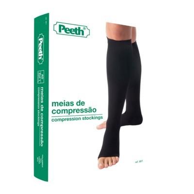 Peeth® Meias Compressão, Ref.: 661