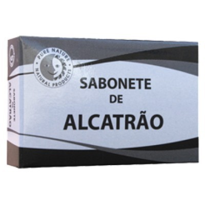 Sabonete de Alcatrão, PYL