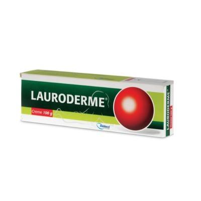 Lauroderme® Creme, 100g
