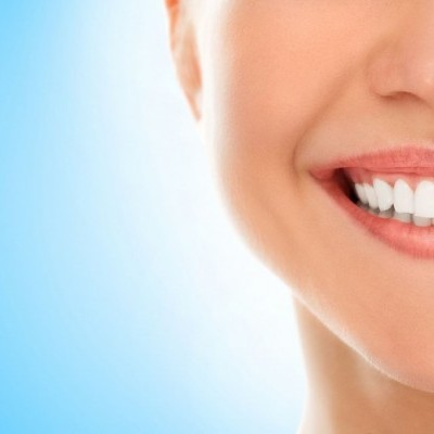 Higiéne Oral