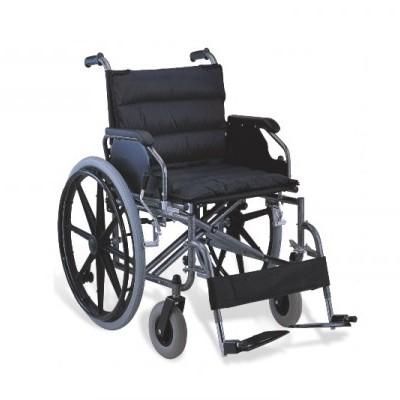 Mobilidade e Reabilitação