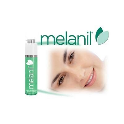 Catalysis - Creme Anti-Manchas Melanil®, 50 ml
