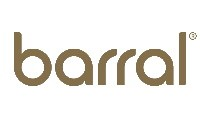 BARRAL
