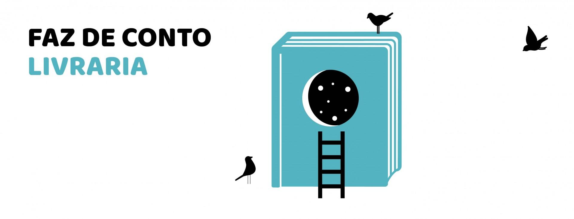 Faz de Conto Livraria