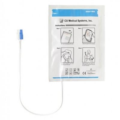 Eléctrodos CU Medical i-Pad NF-1200