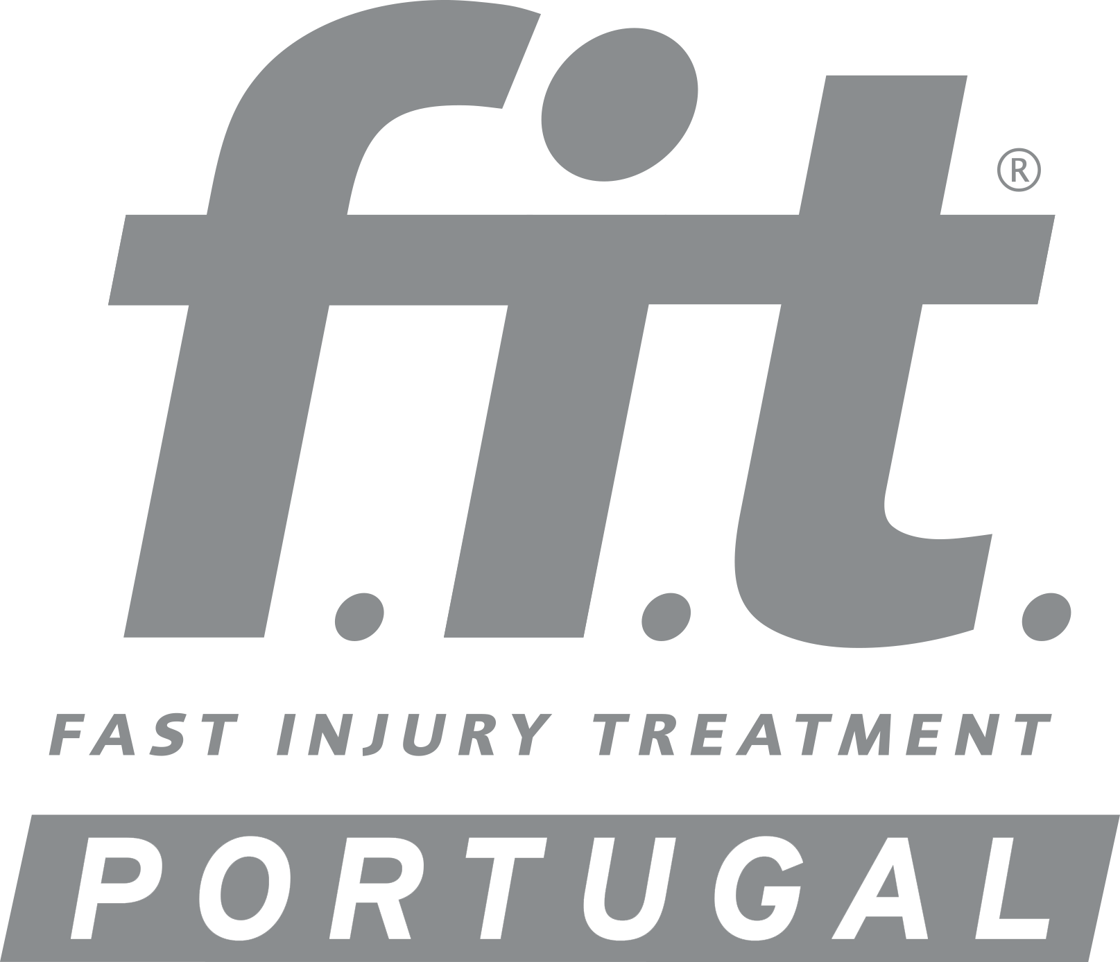 f.i.t.® Portugal