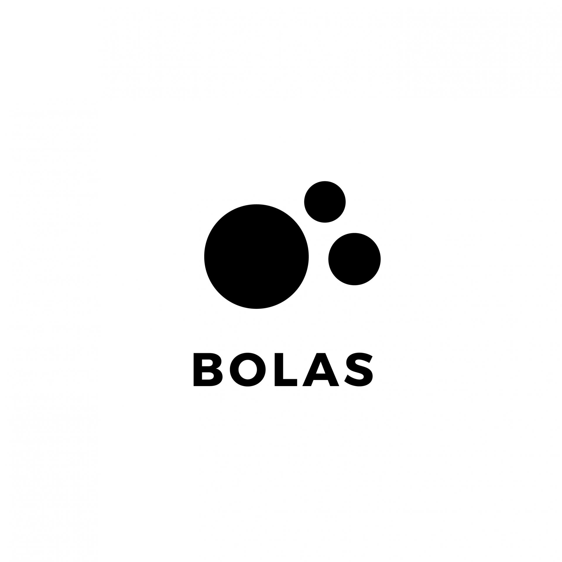 Bolas 02