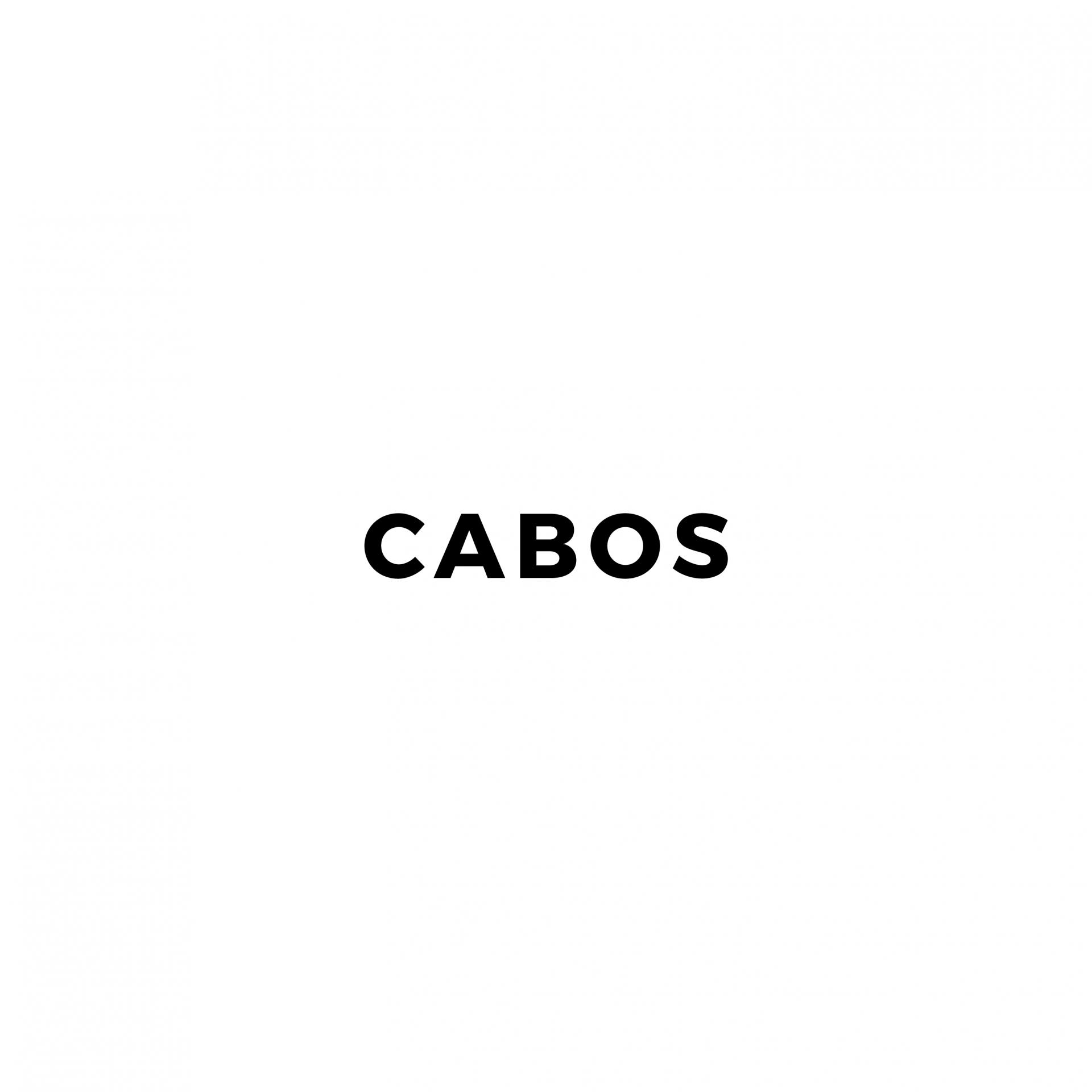 Cabos 02