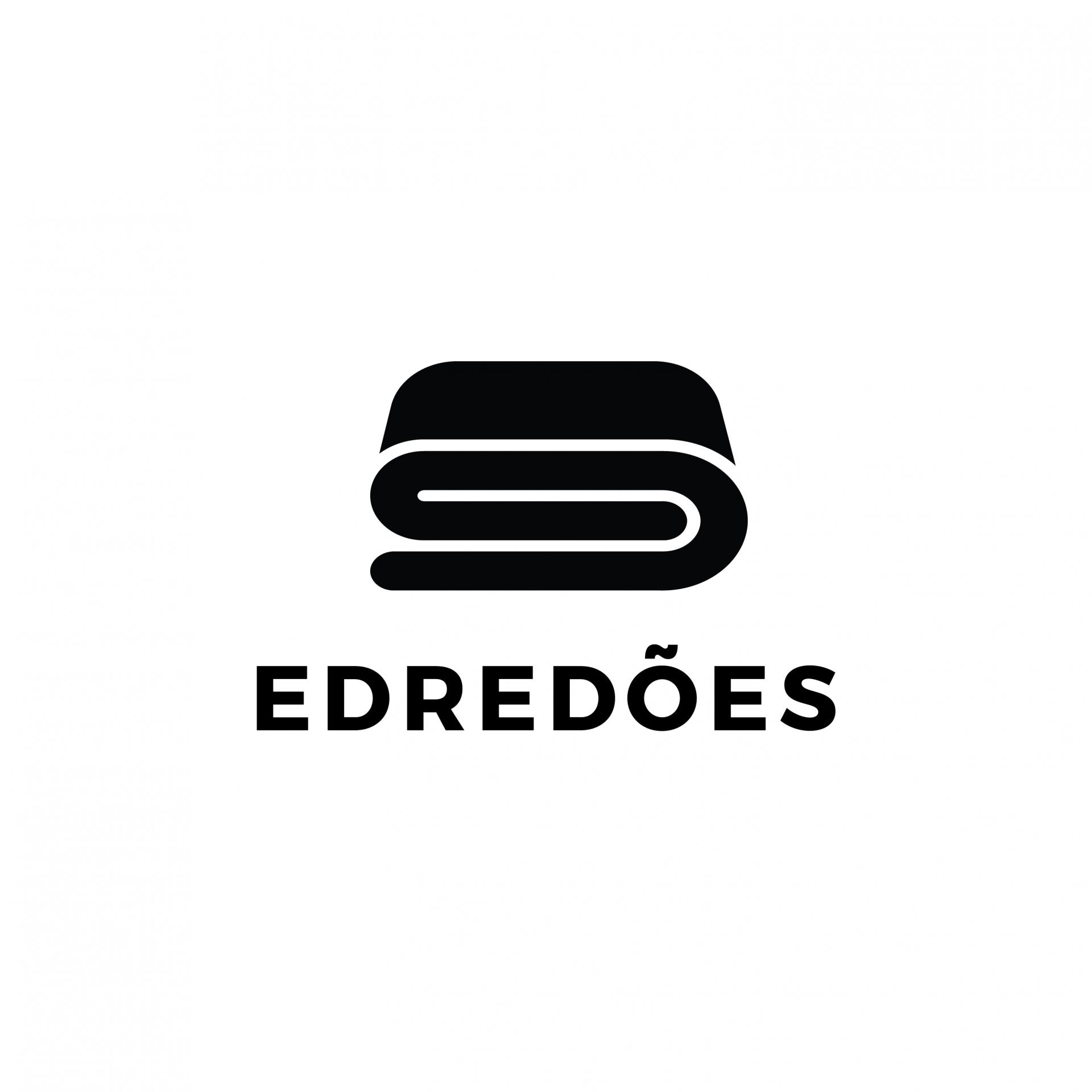 Edredões 01