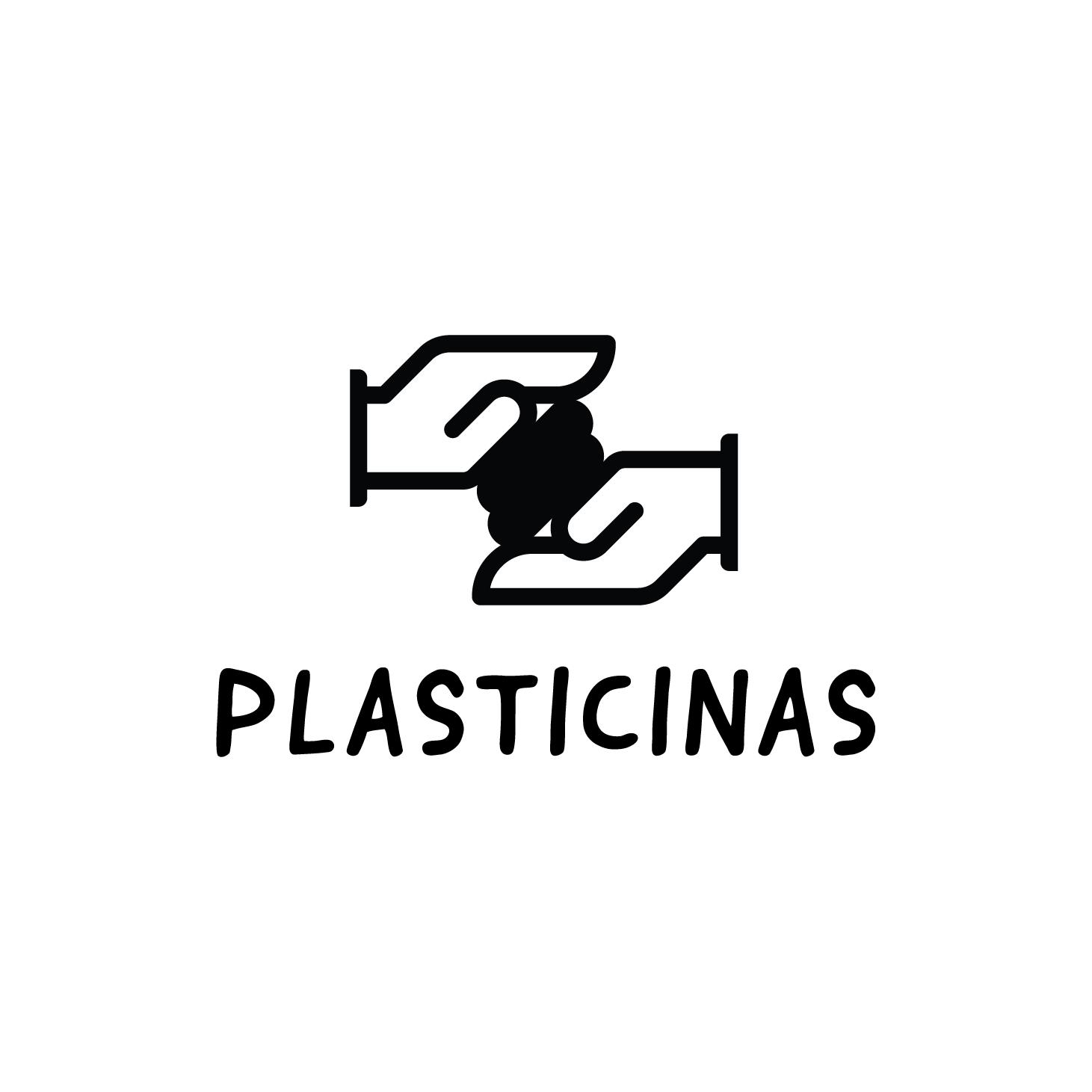 Plasticinas 01