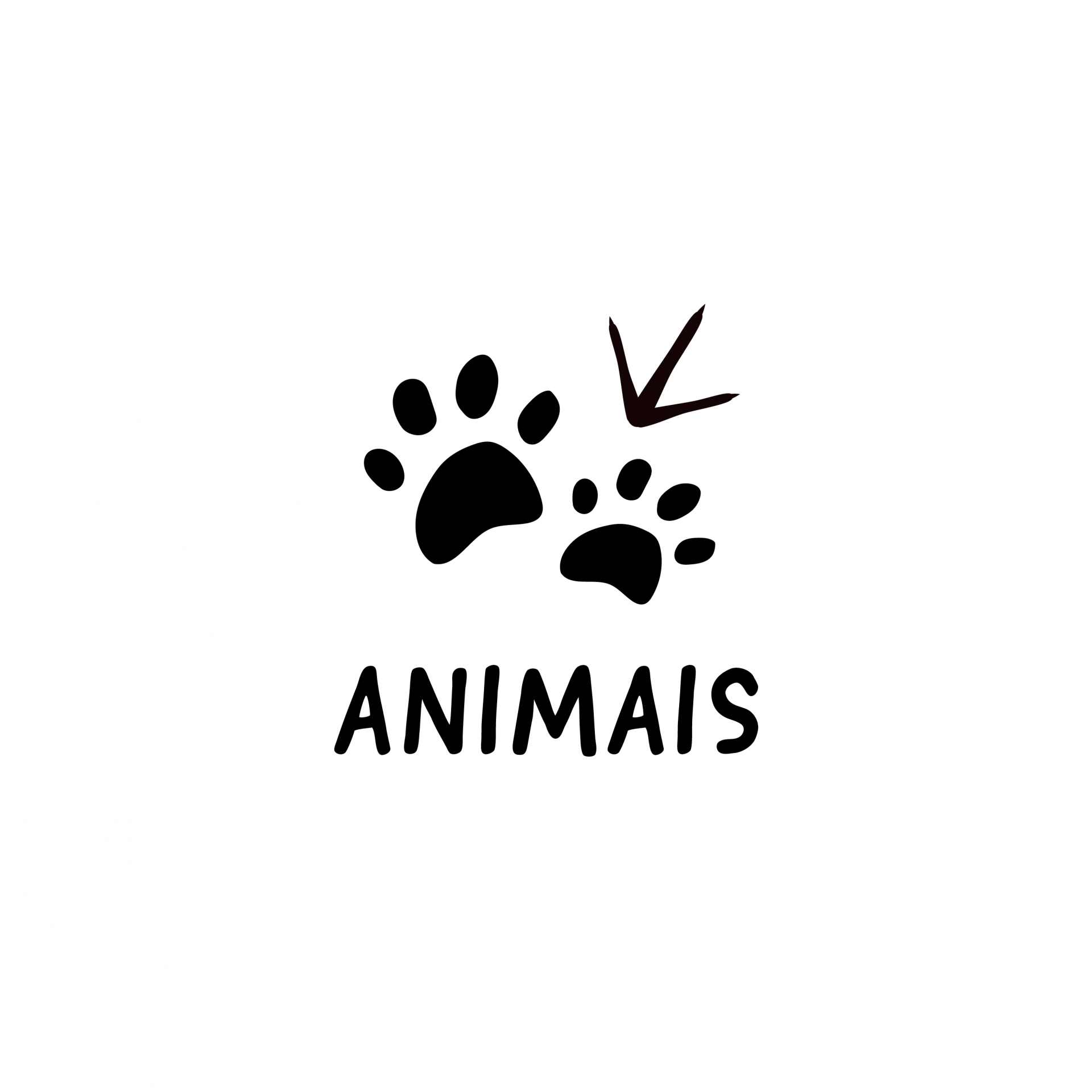 Animais 01