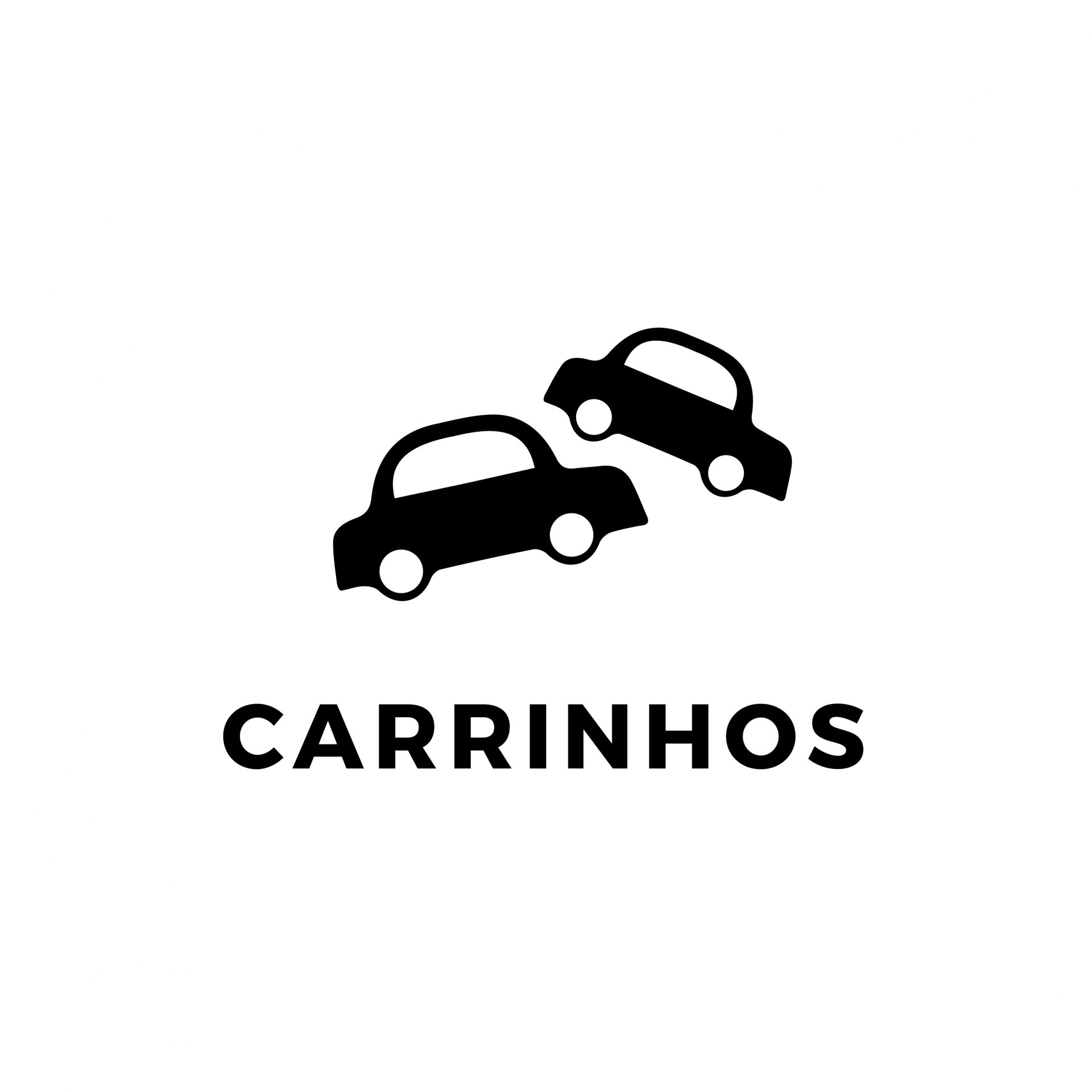 Carrinhos 02