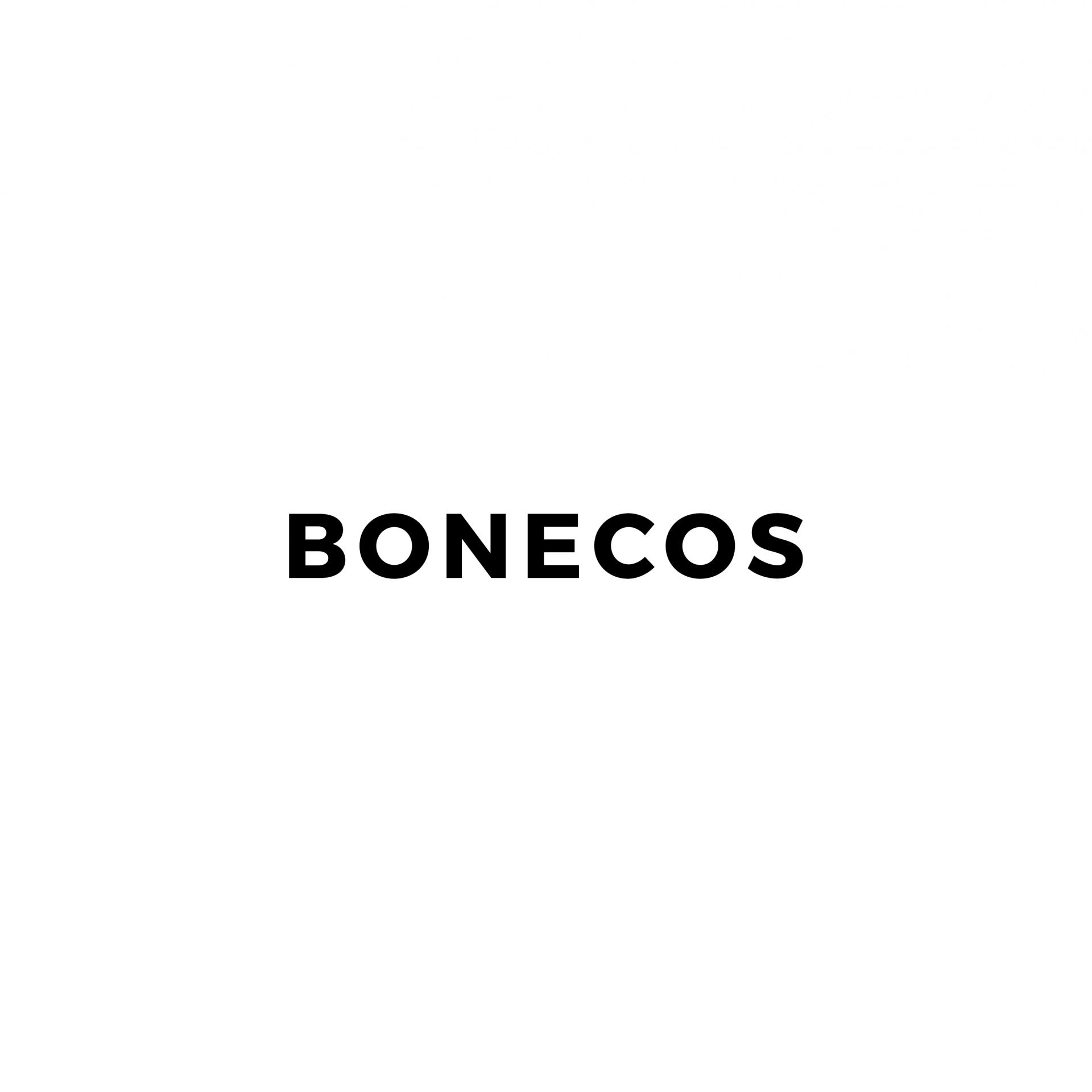 Bonecos 04